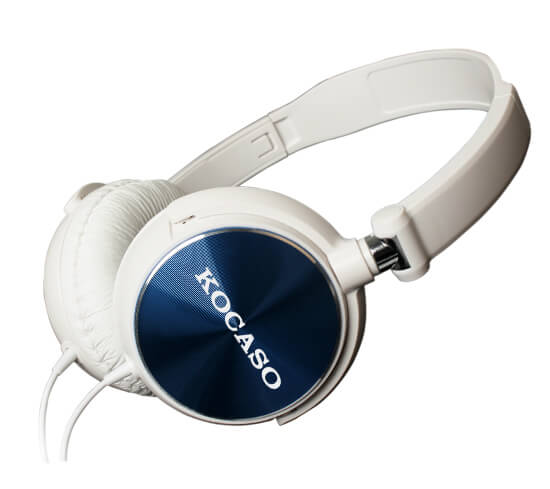 GPCT400 Headphone